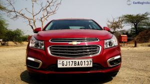 2016 chevrolet cruze review images (17)