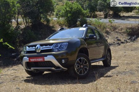 2016-renault-duster-facelift-review-images (6)