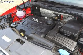 2015 audi q3 test drive review images engine