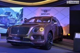 2016 bentley bentayga india launch images (3)