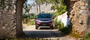 2016 honda brv india official images (15)