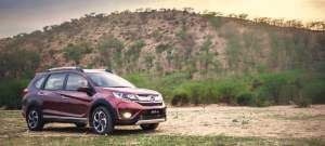 2016 honda brv india official images (26)
