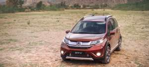 2016 honda brv india official images (27)