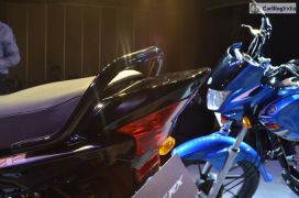 2016 yamaha saluto rx launch images (3)