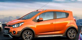 2017-chevrolet-beat-activ-crossover-india-official-image