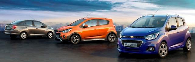 2017-chevrolet-india-beat-beat-activ-essentia-official-image
