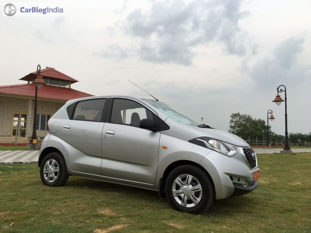 datsun-redi-go-test-drive-review-images- (46)