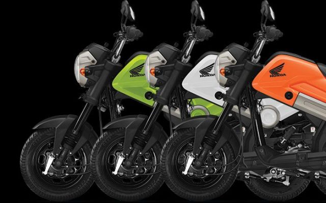 2016-honda-NAVI-multi-colour