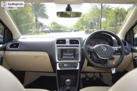 2016-volkswagen-ameo-test-drive-review-images- (47)
