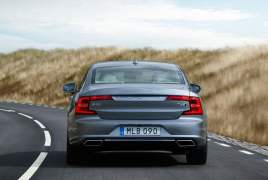 2016-volvo-s90-india-official-images (7)