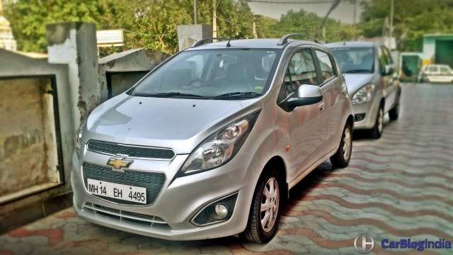 chevrolet beat diesel test drive review chevrolet-beat-diesel-test-drive-review-silver-images (2)
