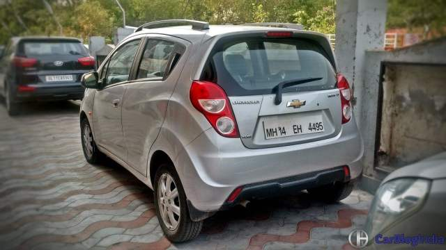 chevrolet beat diesel test drive review chevrolet-beat-diesel-test-drive-review-silver-images (5)