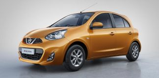 nissan-micra-cvt-orange-colour