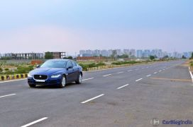 jaguar-xe-test-drive-review-action-shot-2