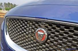 jaguar-xe-test-drive-review-grille