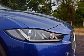 jaguar-xe-test-drive-review-front-headlamp-2