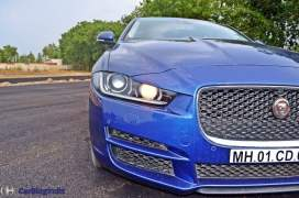 jaguar-xe-test-drive-review-front-headlamp-3