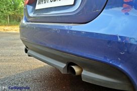 jaguar-xe-test-drive-review-tail-pipe