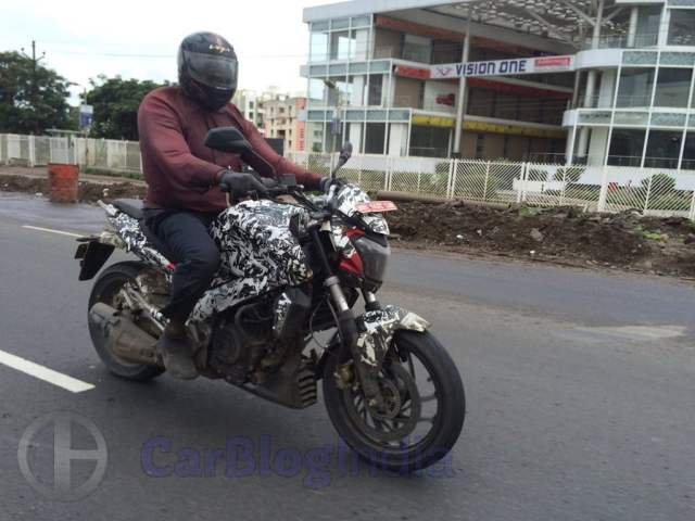 bajaj-vs400-spy-shots-1