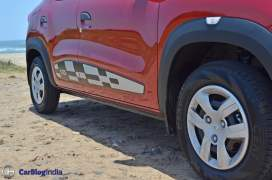 renault-kwid-1000cc-test-drive-review-images (28)