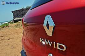 renault-kwid-1000cc-test-drive-review-images (34)
