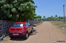 renault-kwid-1000cc-test-drive-review-images (35)