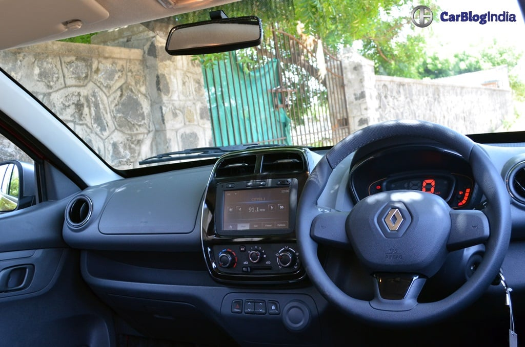 renault kwid 1000cc price in india launch features mileage. Black Bedroom Furniture Sets. Home Design Ideas