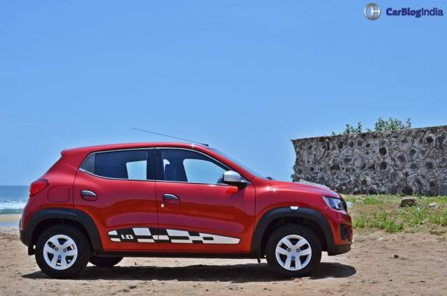 renault-kwid-1000cc-test-drive-review-side