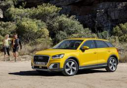 2017-audi-q2-india-official-images-3