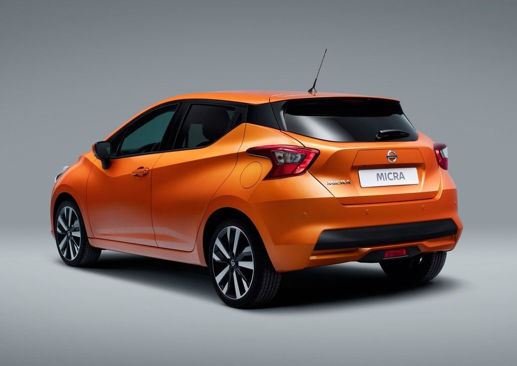 new nissan micra 2017 india launch date  price  specifications  mileage