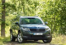 2017-skoda-kodiaq-suv-official-images-front-angle