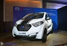 datsun-redigo-sport-launch-image-white