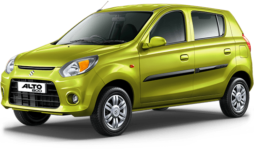 car discounts india 2016 maruti-alto-800-discounts