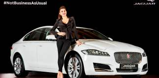 new-2016-jaguar-xf-india-official-images-4