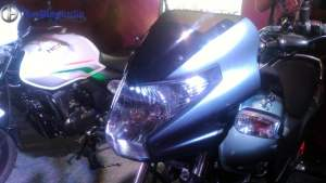 new-hero-achiever-launch-images-headlight