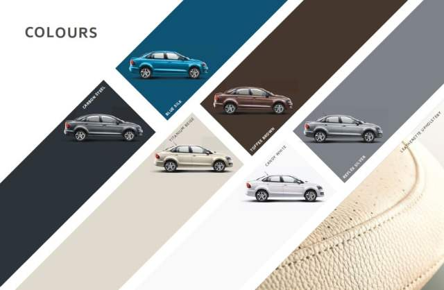 new-volkswagen-vento-colours