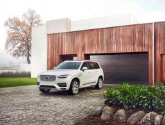 volvo-xc-90-t8-hybrid-official-image-exterior