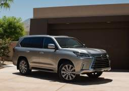 2016-lexus-lx-570-india-official-image-front-side