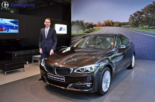 2017-bmw-3-series-gt-india-launch