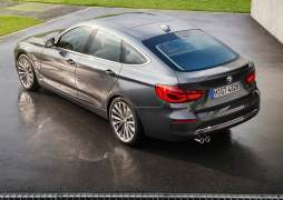 2017-bmw-3-series-gt-official-image-rear-angle-top