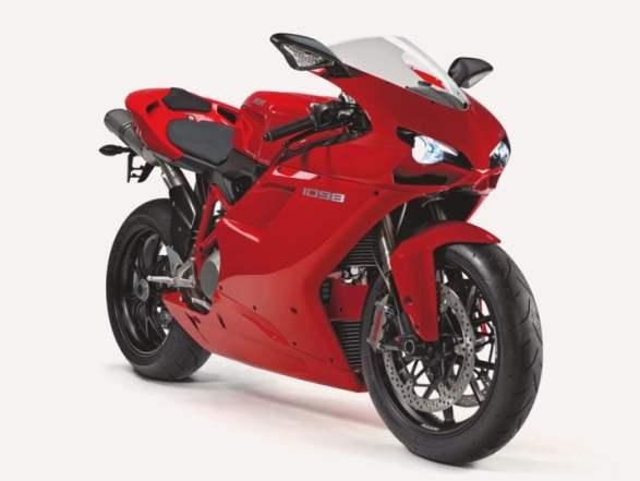 ms-dhoni-bike-collection-ducati-1098
