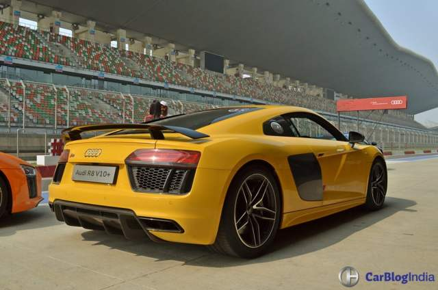 audi r8 india test drive review 2017-audi-r8-v10-plus-track-drive-7