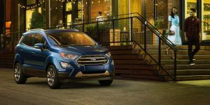 2017-ford-ecosport-facelift-usa-official-images-1