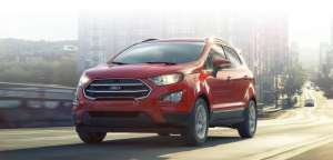 2017-ford-ecosport-facelift-usa-official-images-11