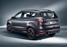 2017-ford-kuga-india-official-images-7