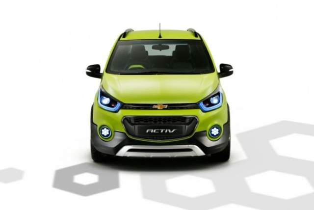 upcoming new cars in india 2017 chevrolet-beat-activ-concept-official-images-4