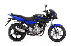 bajaj-pulsar-colours-blue
