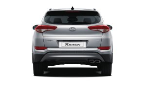 new-hyundai-tucson-official-image-rear