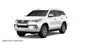 new-toyota-fortuner-official-image-colour-white-pearl-crystal-shine