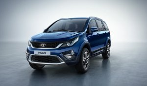 tata-hexa-official-images-front-angle